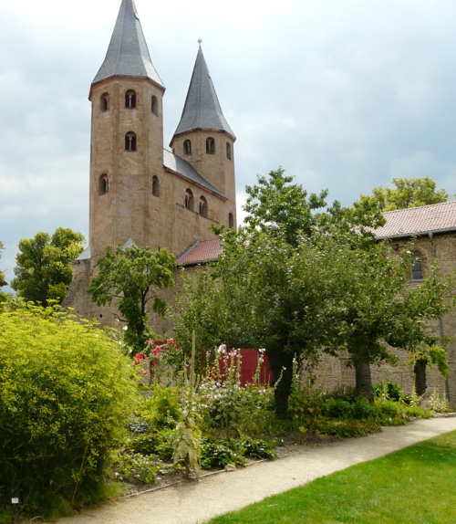 Kloster_Druebeck