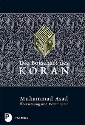Asad, Koran