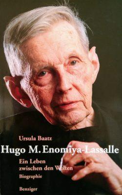 Baatz, Ursula: Hugo M. Enomiya-Lassalle