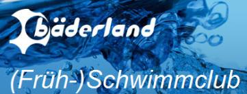 Schwimmclub im Baederland, HH