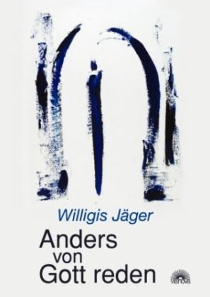Jäger, Anders