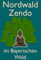 Nordwald-Zendo Logo