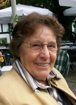 Luitgard Tusch-Kleiner