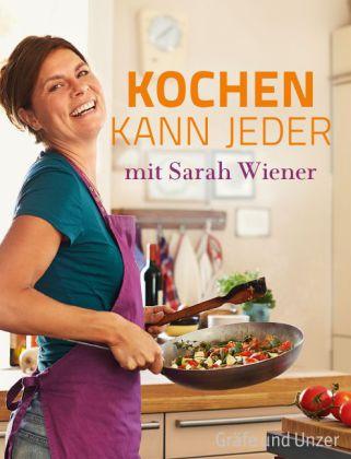 Wiener, Jeder kann kochen